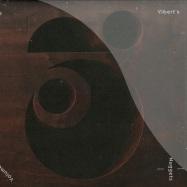 VOL.3 (CD)