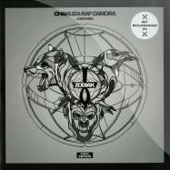 ZODIAK (2X12 LP + CD)