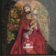 BODY LANGUAGE VOL.14 (CD)