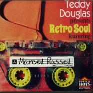 RETRO SOUL (CD)