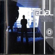 DELETED SCENES (CD)