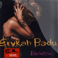 BADUIZM (LP)