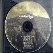 SOUNDSCPAES & DRONES (CD)