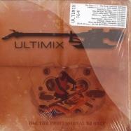 ULTIMIX VOL. 164 (2X12 INCH)