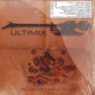 ULTIMIX VOL. 166 (2X12 INCH)
