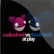 AT PLAY (CD)