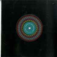 THE WORLD IS YOURS / ITS SIMPLE (7 INCH)