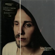 UNKNOWN (CD)