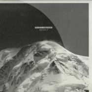 ORDINARY EP (2x12)