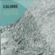 SPILL (CD)