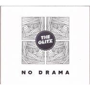 NO DRAMA (CD)