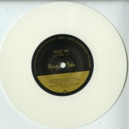 THE PENAL COLONY (7 INCH)
