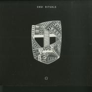 RITUALS (CD)
