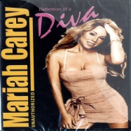 DEFINITION OF A DIVA (DVD)
