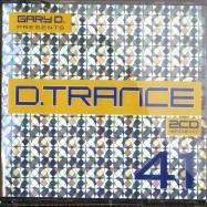 D.TRANCE 41 (3CD)