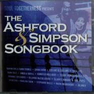 THE ASHFORD & SIMPSON SONGBOOK (CD)