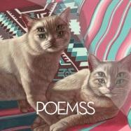 POEMMS (CD)