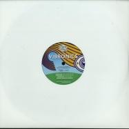 SAMSARA EP (180G VINYL)