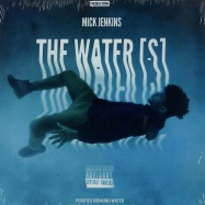 THE WATER(S) (LP)