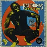 COMING HOME (CLASSICS 1967-1981) (3X12 LP + CD)