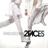 2 FACES (2CD)