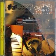 ANNIVERSARY (CD)