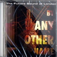 BY ANY OTHER NAME (CD)