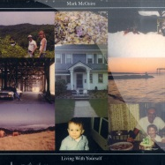 LIVING WITH YOURSELF (CD)