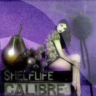 SHELFLIFE (2CD)