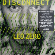 DISCONNECT (CD)