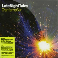LATENIGHTTALES CD)