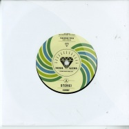 SUNNY / I WANT YOU BACK (7 INCH)