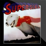 SUPER SEAL BREAKS (LP)