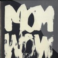 WOW (CD)