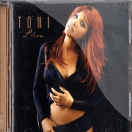 LIBRA (CD)