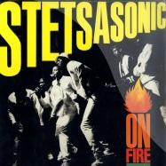 ON FIRE (2x12)