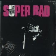 SUPER BAD (LP)