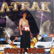 GANGSTA BREAKS