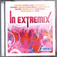 IN EXTREMIX (CD)