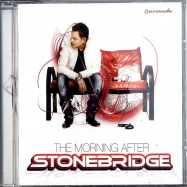 THE MORNING AFTER (CD)