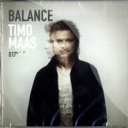 BALANCE 017 (2xCD)
