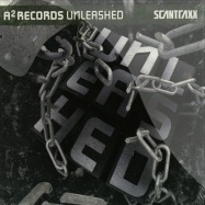 A2 RECORDS - UNLEASHED (CD)