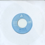 WHEN I M WITH YOU / WANNA BE BY YOUR SIDE (7 INCH)