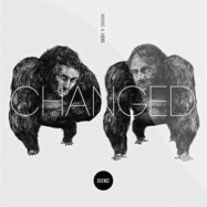 CHANGED (2CD)