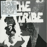 THE TRIBE (CD)