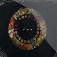 OUTBOXX (CD)