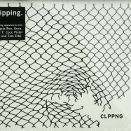 CLIPPING. (CD)