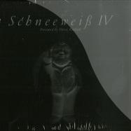 SCHNEEWEISS 4 PRES BY OLIVER KOLETZKI (CD)