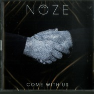 COME WITH US (2XCD)