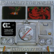 BABYLON BY BUS (180G 2X12 LP + MP3)